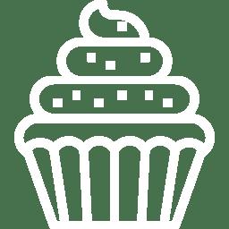 Pasteles y bollería