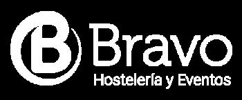 Logos-Bravo-hosteleria-evento-blanco